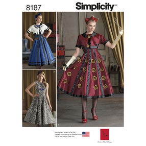 simplicity-costumes-pattern-8187-envelope-front