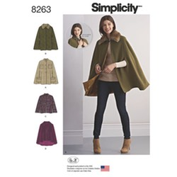 simplicity-jackets-coats-pattern-8263-envelope-front