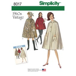 simplicity-jackets-coats-pattern-8017-envelope-front
